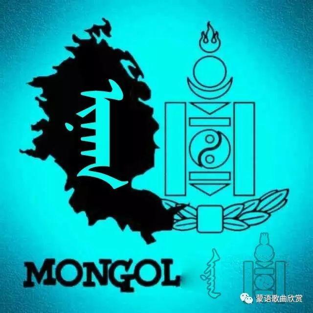?【蒙古头像】 200个蒙古元素微信头像  总有您喜欢的 第184张 ?【蒙古头像】 200个蒙古元素微信头像  总有您喜欢的 蒙古文化