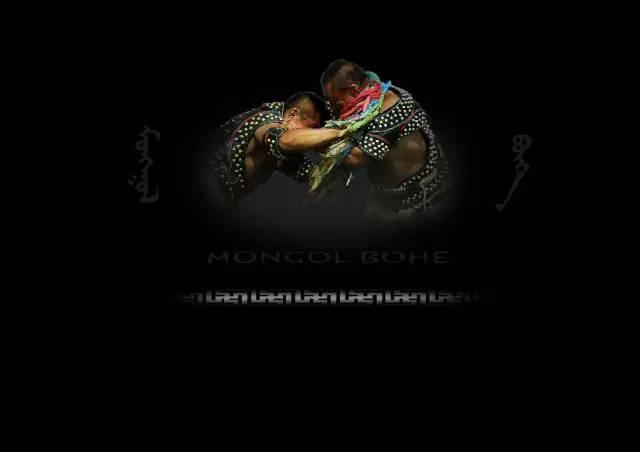 【蒙古图赏】最适合做壁纸、头像的蒙古元素图片40张,共享蒙古风格! 第17张 【蒙古图赏】最适合做壁纸、头像的蒙古元素图片40张,共享蒙古风格! 蒙古文化