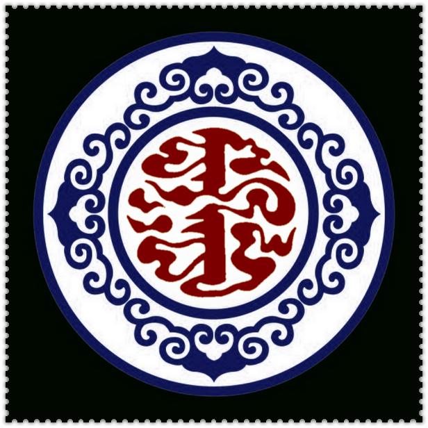 【蒙古图赏】最适合做壁纸、头像的蒙古元素图片40张,共享蒙古风格! 第19张 【蒙古图赏】最适合做壁纸、头像的蒙古元素图片40张,共享蒙古风格! 蒙古文化