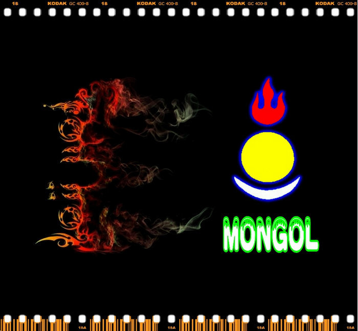 【蒙古图赏】最适合做壁纸、头像的蒙古元素图片40张,共享蒙古风格! 第22张 【蒙古图赏】最适合做壁纸、头像的蒙古元素图片40张,共享蒙古风格! 蒙古文化