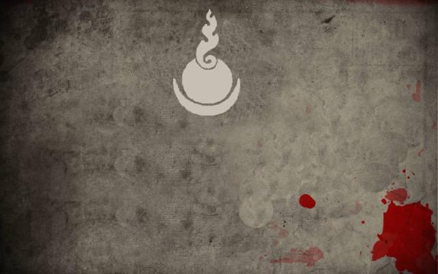 【蒙古图赏】最适合做壁纸、头像的蒙古元素图片40张,共享蒙古风格! 第20张 【蒙古图赏】最适合做壁纸、头像的蒙古元素图片40张,共享蒙古风格! 蒙古文化