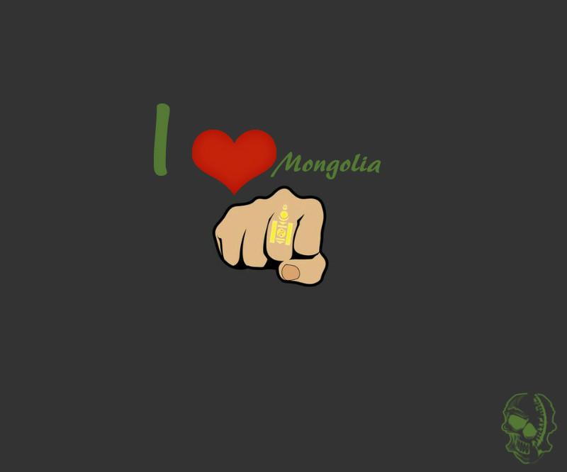 【蒙古图赏】最适合做壁纸、头像的蒙古元素图片40张,共享蒙古风格! 第25张 【蒙古图赏】最适合做壁纸、头像的蒙古元素图片40张,共享蒙古风格! 蒙古文化