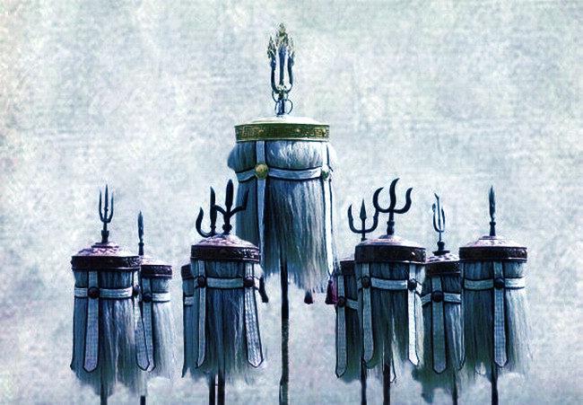 【蒙古图赏】最适合做壁纸、头像的蒙古元素图片40张,共享蒙古风格! 第30张 【蒙古图赏】最适合做壁纸、头像的蒙古元素图片40张,共享蒙古风格! 蒙古文化