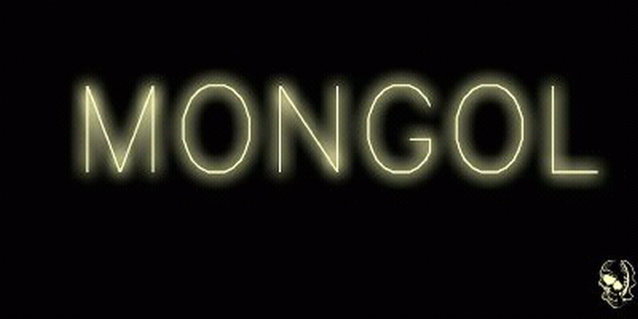 【蒙古图赏】最适合做壁纸、头像的蒙古元素图片40张,共享蒙古风格! 第27张 【蒙古图赏】最适合做壁纸、头像的蒙古元素图片40张,共享蒙古风格! 蒙古文化