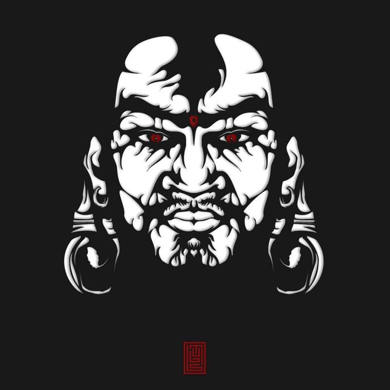 【蒙古图赏】最适合做壁纸、头像的蒙古元素图片40张,共享蒙古风格! 第40张 【蒙古图赏】最适合做壁纸、头像的蒙古元素图片40张,共享蒙古风格! 蒙古文化