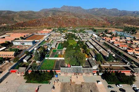 蒙古族建筑文化之赤峰  (八) 第2张 蒙古族建筑文化之赤峰  (八) 蒙古文化