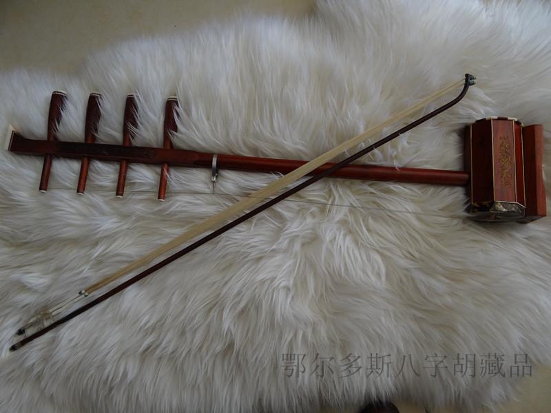 这些蒙古族乐器你知道几个? 第4张 这些蒙古族乐器你知道几个? 蒙古文化