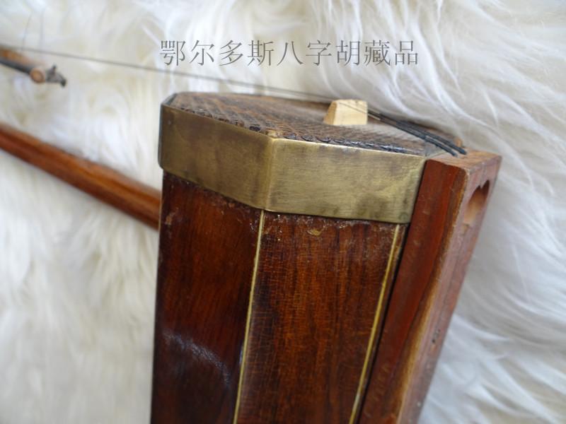 这些蒙古族乐器你知道几个? 第9张 这些蒙古族乐器你知道几个? 蒙古文化