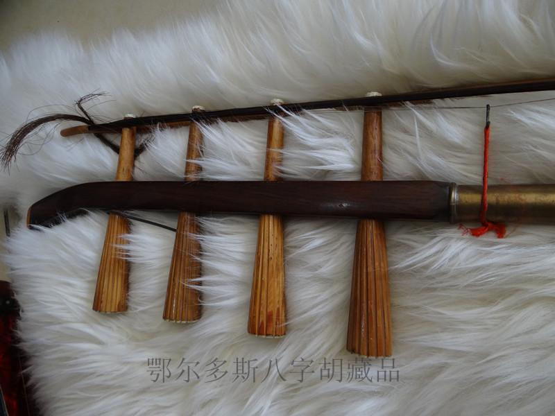 这些蒙古族乐器你知道几个? 第8张 这些蒙古族乐器你知道几个? 蒙古文化