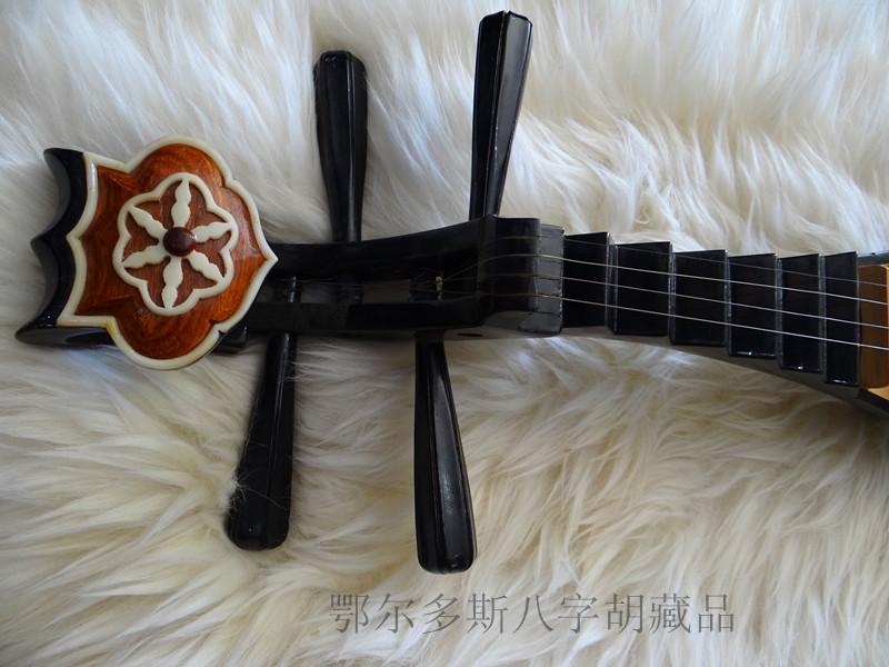 这些蒙古族乐器你知道几个? 第10张 这些蒙古族乐器你知道几个? 蒙古文化