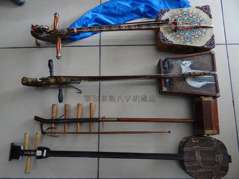 这些蒙古族乐器你知道几个? 第15张 这些蒙古族乐器你知道几个? 蒙古文化