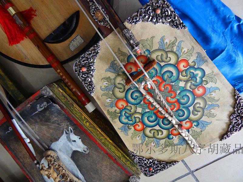 这些蒙古族乐器你知道几个? 第17张 这些蒙古族乐器你知道几个? 蒙古文化