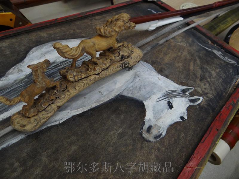 这些蒙古族乐器你知道几个? 第19张 这些蒙古族乐器你知道几个? 蒙古文化