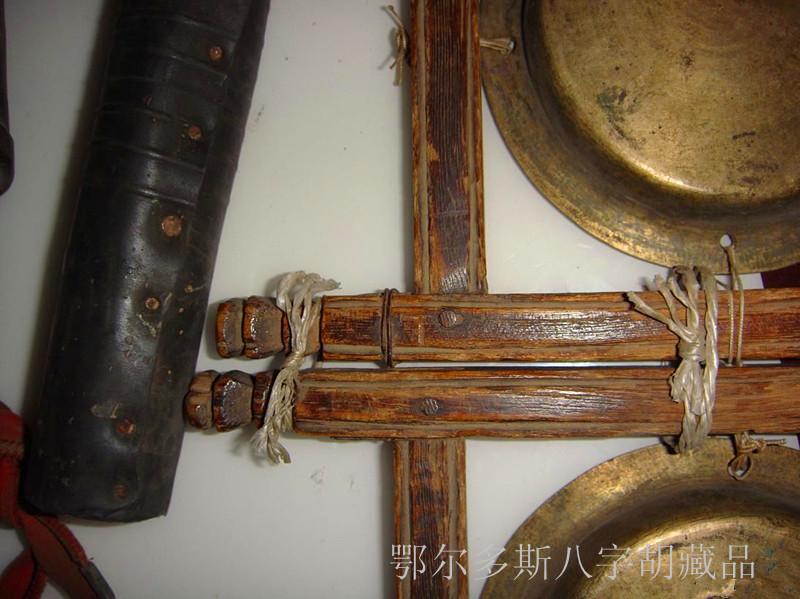 这些蒙古族乐器你知道几个? 第21张 这些蒙古族乐器你知道几个? 蒙古文化