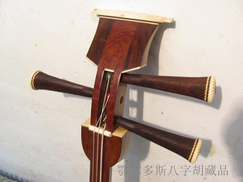 这些蒙古族乐器你知道几个? 第23张 这些蒙古族乐器你知道几个? 蒙古文化