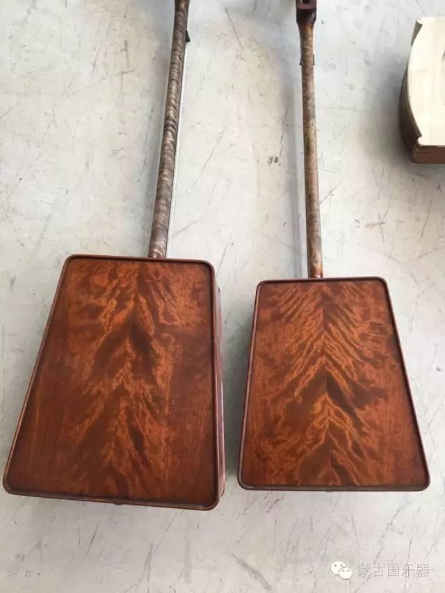 蒙古国乐器 第4张 蒙古国乐器 蒙古工艺
