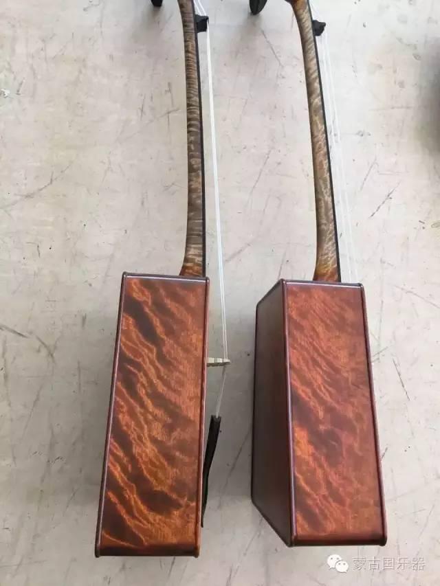 蒙古国乐器 第8张 蒙古国乐器 蒙古工艺