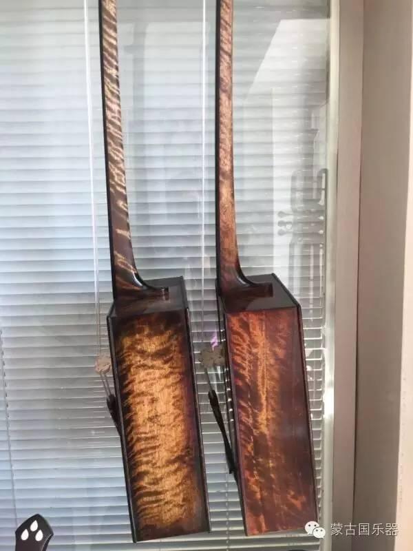 蒙古国乐器 第27张 蒙古国乐器 蒙古工艺