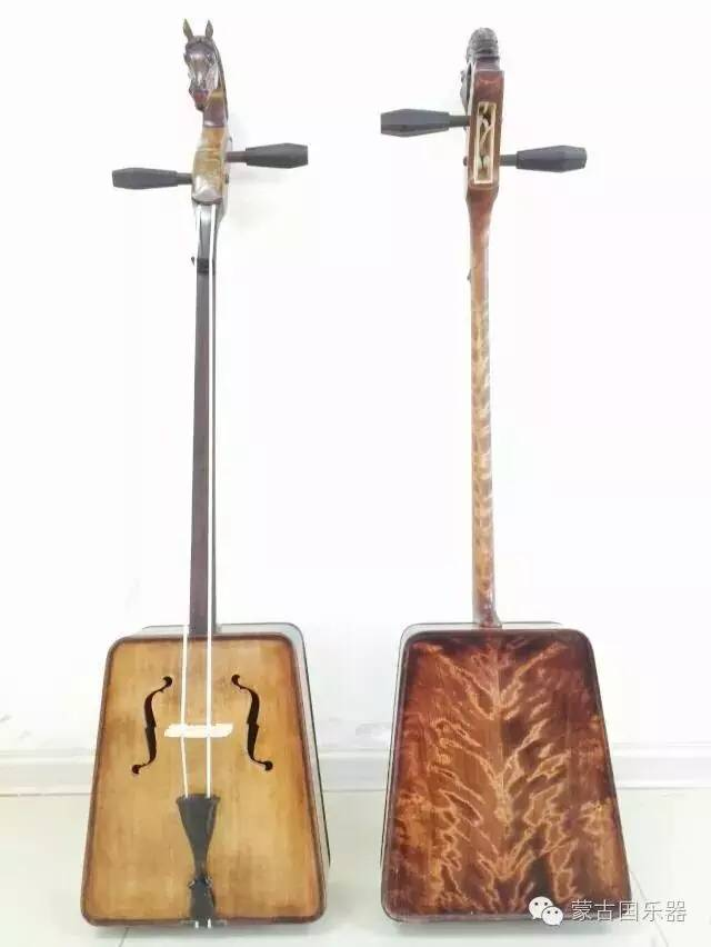 蒙古国乐器 第26张 蒙古国乐器 蒙古工艺