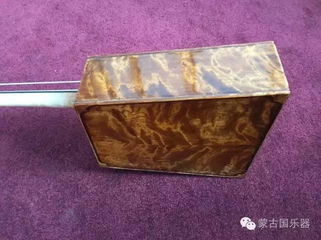 蒙古国乐器 第41张 蒙古国乐器 蒙古工艺