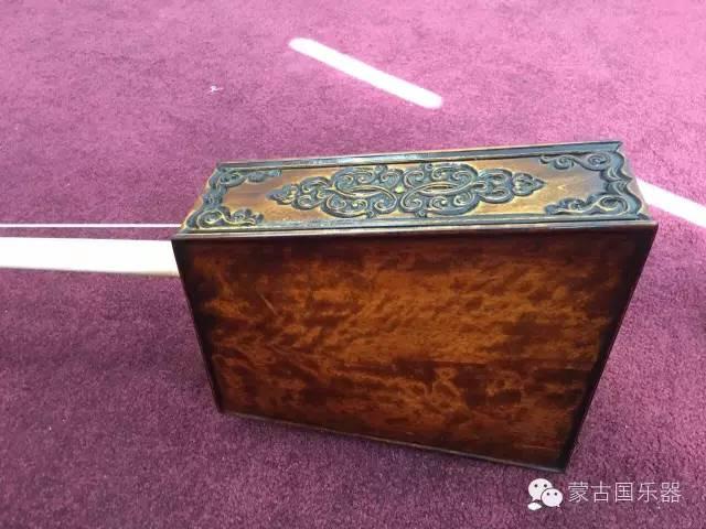 蒙古国乐器 第43张 蒙古国乐器 蒙古工艺