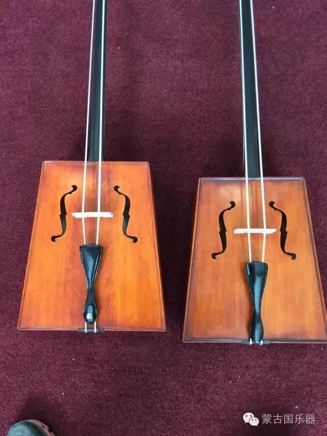 蒙古国乐器 第44张 蒙古国乐器 蒙古工艺