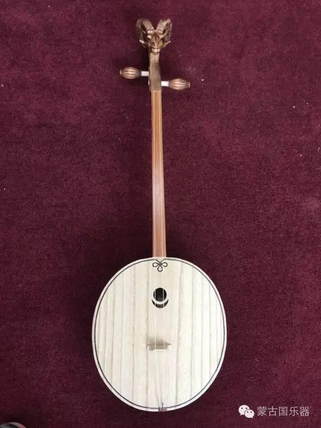 蒙古国乐器 第45张 蒙古国乐器 蒙古工艺