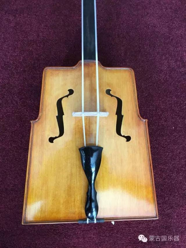 蒙古国乐器 第51张 蒙古国乐器 蒙古工艺