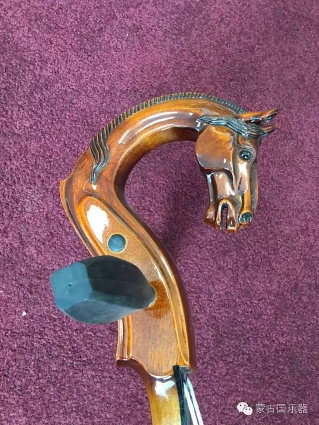 蒙古国乐器 第52张 蒙古国乐器 蒙古工艺