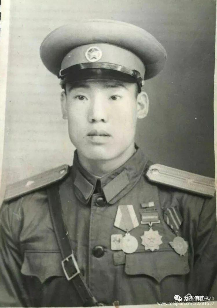 神秘的内蒙古骑兵——(终结) 第5张 神秘的内蒙古骑兵——(终结) 蒙古文化
