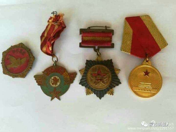神秘的内蒙古骑兵——(终结) 第19张 神秘的内蒙古骑兵——(终结) 蒙古文化