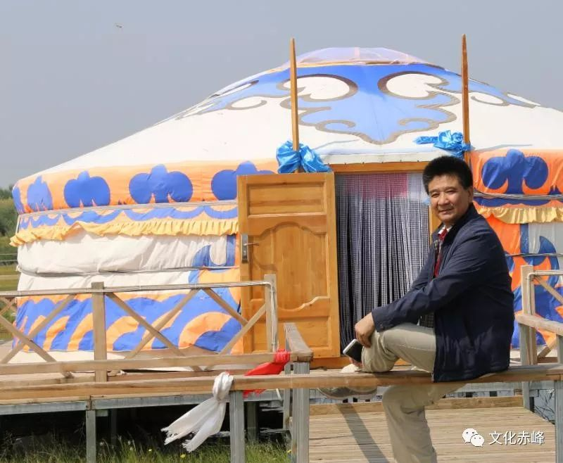 【文化赤峰】乐·达尔罕篆刻作品欣赏! 第1张 【文化赤峰】乐·达尔罕篆刻作品欣赏! 蒙古书法