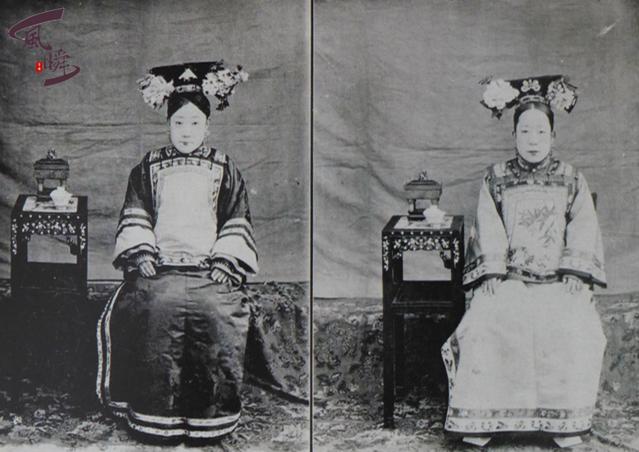 喀喇沁右旗札萨克亲王——贡桑诺尔布 第5张 喀喇沁右旗札萨克亲王——贡桑诺尔布 蒙古文化