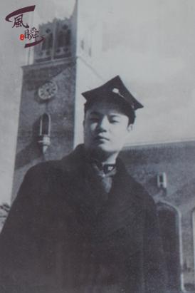 喀喇沁右旗札萨克亲王——贡桑诺尔布 第15张 喀喇沁右旗札萨克亲王——贡桑诺尔布 蒙古文化