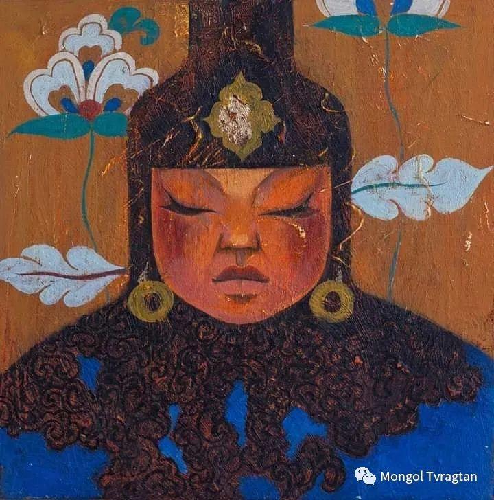 希仁其木格插图ᠤᠷᠠᠨ ᠵᠢᠷᠤᠭ- ᠱᠢᠷᠦᠨᠴᠡᠴᠡᠭ 第2张 希仁其木格插图ᠤᠷᠠᠨ ᠵᠢᠷᠤᠭ- ᠱᠢᠷᠦᠨᠴᠡᠴᠡᠭ 蒙古画廊