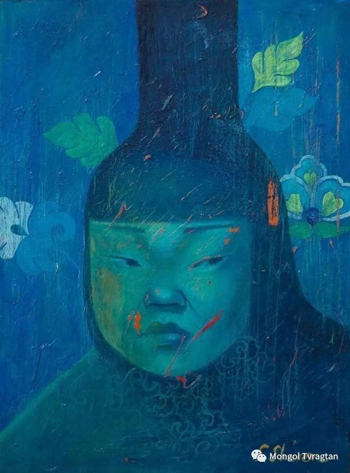 希仁其木格插图ᠤᠷᠠᠨ ᠵᠢᠷᠤᠭ- ᠱᠢᠷᠦᠨᠴᠡᠴᠡᠭ 第20张 希仁其木格插图ᠤᠷᠠᠨ ᠵᠢᠷᠤᠭ- ᠱᠢᠷᠦᠨᠴᠡᠴᠡᠭ 蒙古画廊