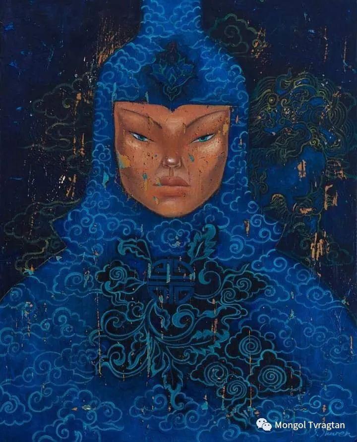 希仁其木格插图ᠤᠷᠠᠨ ᠵᠢᠷᠤᠭ- ᠱᠢᠷᠦᠨᠴᠡᠴᠡᠭ 第21张 希仁其木格插图ᠤᠷᠠᠨ ᠵᠢᠷᠤᠭ- ᠱᠢᠷᠦᠨᠴᠡᠴᠡᠭ 蒙古画廊