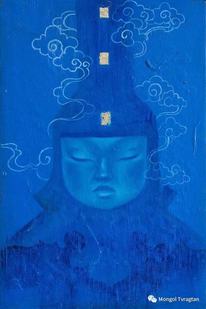 希仁其木格插图ᠤᠷᠠᠨ ᠵᠢᠷᠤᠭ- ᠱᠢᠷᠦᠨᠴᠡᠴᠡᠭ 第23张 希仁其木格插图ᠤᠷᠠᠨ ᠵᠢᠷᠤᠭ- ᠱᠢᠷᠦᠨᠴᠡᠴᠡᠭ 蒙古画廊