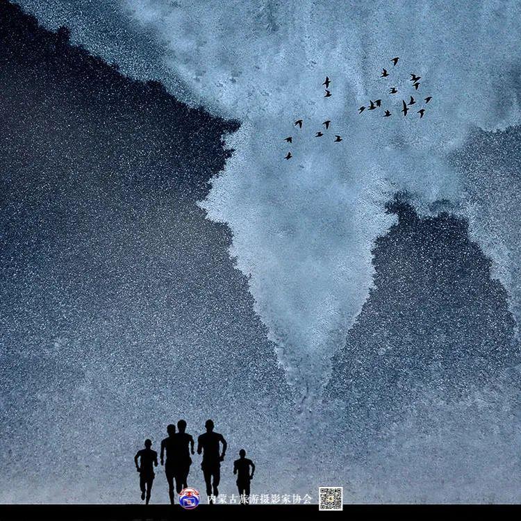 冰之画 第8张