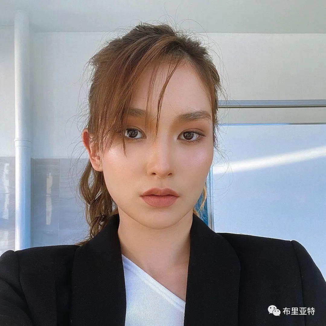 高颜值,好身材,欣赏蒙古跆拳道女神 第19张