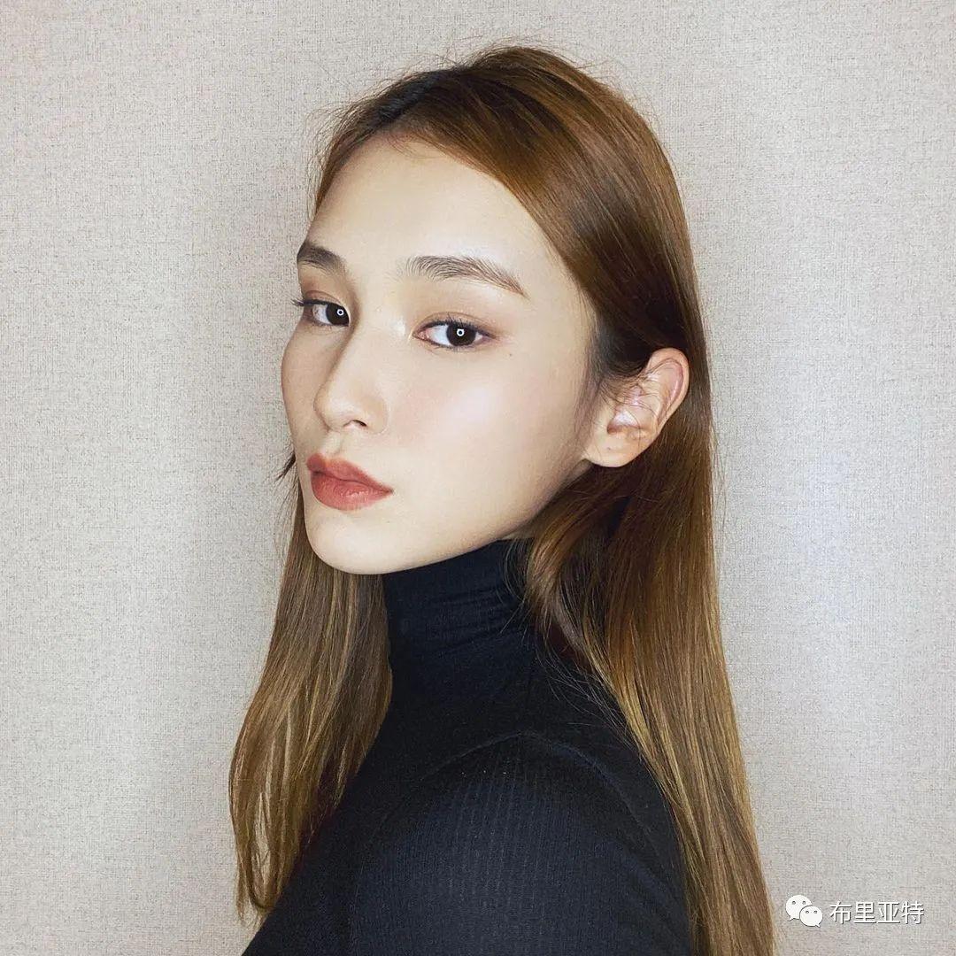 高颜值,好身材,欣赏蒙古跆拳道女神 第20张