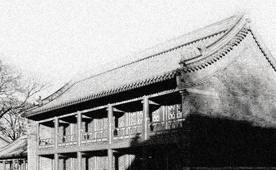 """传承内蒙古革命红色基因 凝聚""""建设亮丽内蒙古、共圆伟大中国梦""""的磅礴力量 第7张"""
