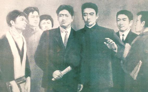 """传承内蒙古革命红色基因 凝聚""""建设亮丽内蒙古、共圆伟大中国梦""""的磅礴力量 第10张"""