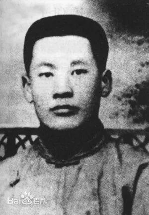 """传承内蒙古革命红色基因 凝聚""""建设亮丽内蒙古、共圆伟大中国梦""""的磅礴力量 第13张"""
