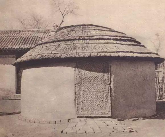 看完这些内蒙古老照片,感慨万千... 第16张