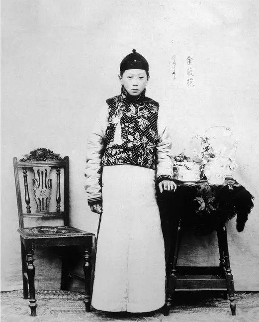 看完这些内蒙古老照片,感慨万千... 第41张