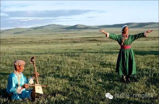 内蒙古八十年代老照片,太珍贵了 第13张