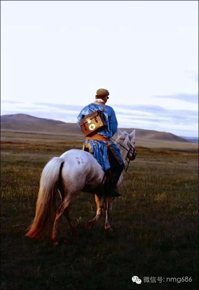 内蒙古八十年代老照片,太珍贵了 第17张