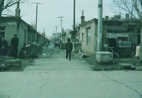 城市的记忆:内蒙古通辽老照片 第20张