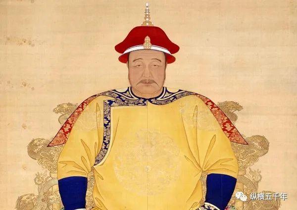 达斡尔族历史大事记